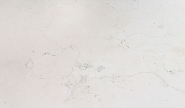 Marble Bianco Perlino
