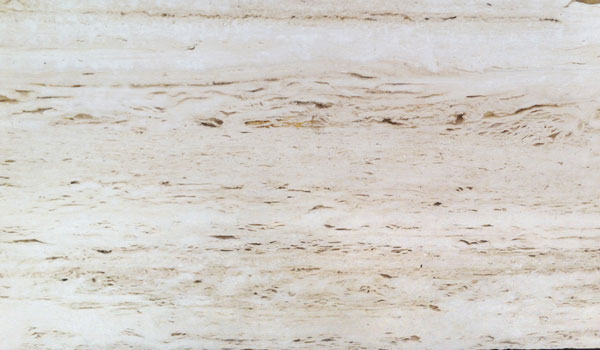 Travertine Navona